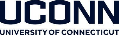 uconn-wordmark-stacked-blue